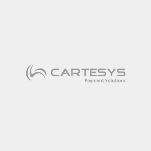 Cartesys Payment Solutions