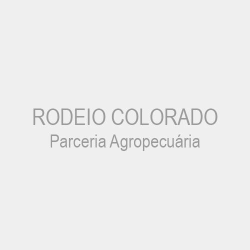 Rodeio Colorado
